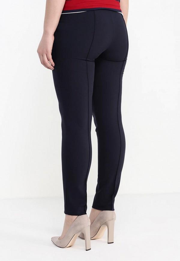 Женские зауженные брюки Betty Barclay 5409/1004: изображение 4
