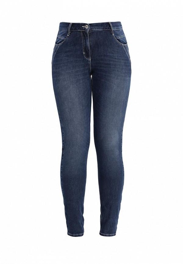 Женские джинсы Betty Barclay 5603/2503: изображение 1
