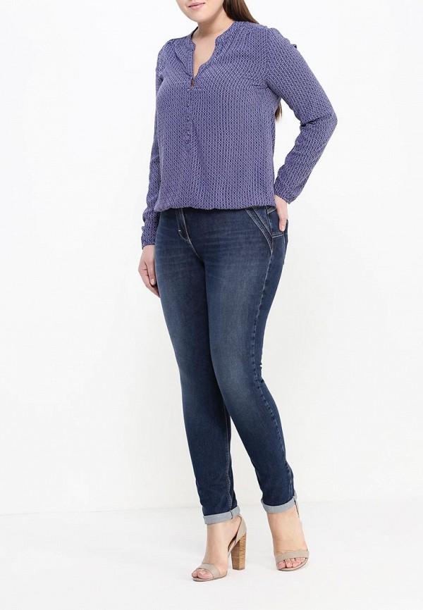 Женские джинсы Betty Barclay 5603/2503: изображение 2