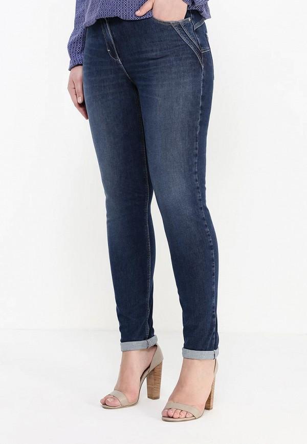 Женские джинсы Betty Barclay 5603/2503: изображение 3