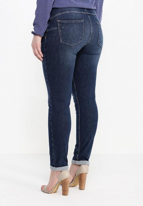 Женские джинсы Betty Barclay 5603/2503: изображение 4