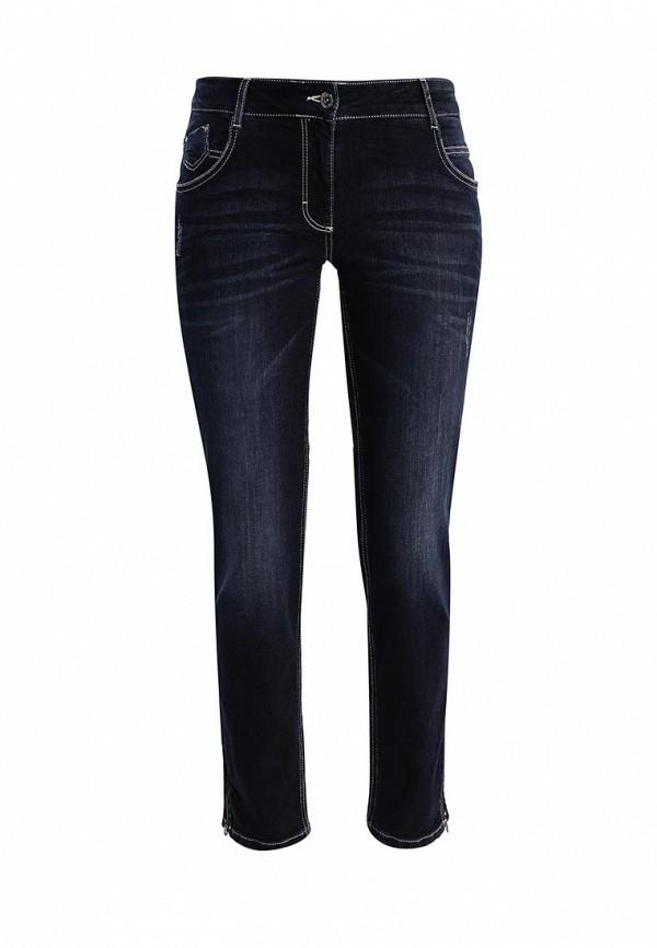 Женские джинсы Betty Barclay 5604/1802