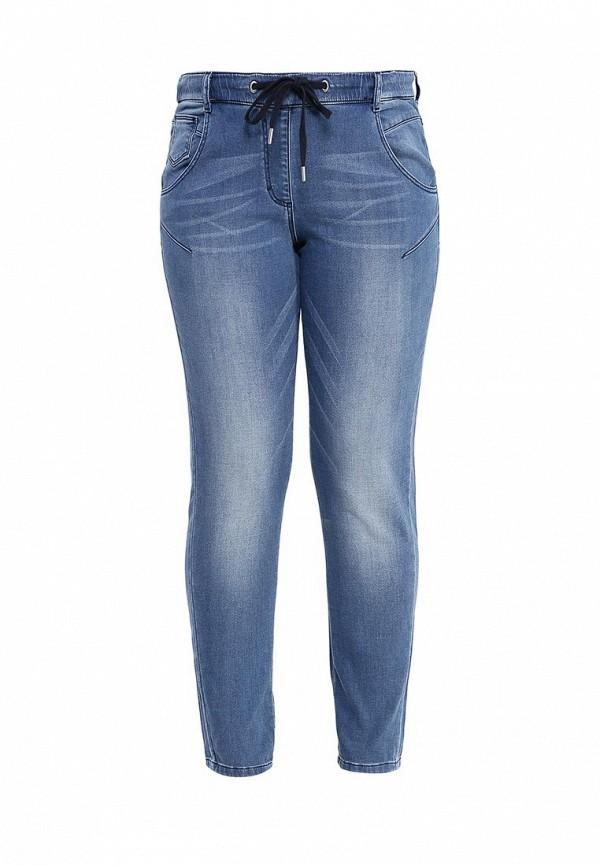 Женские джинсы Betty Barclay 5610/2505