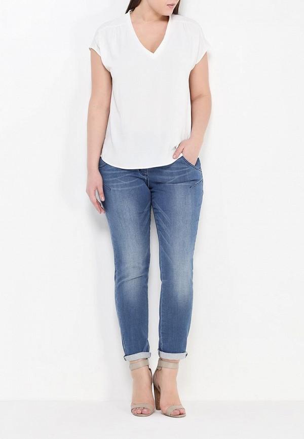 Женские джинсы Betty Barclay 5610/2505: изображение 2