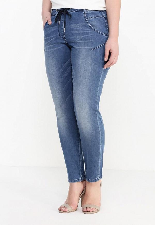 Женские джинсы Betty Barclay 5610/2505: изображение 3