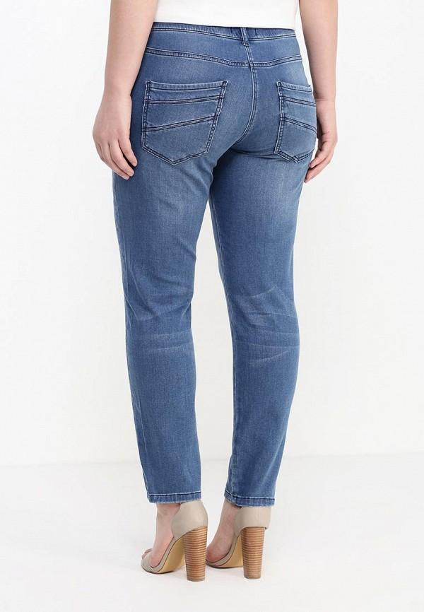 Женские джинсы Betty Barclay 5610/2505: изображение 4