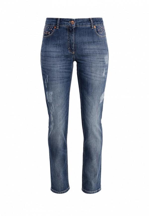 Женские джинсы Betty Barclay 5648/2504: изображение 1