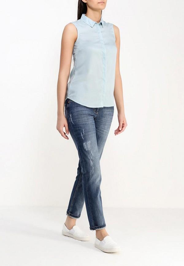 Женские джинсы Betty Barclay 5648/2504: изображение 2