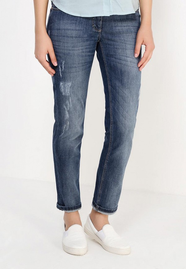 Женские джинсы Betty Barclay 5648/2504: изображение 3