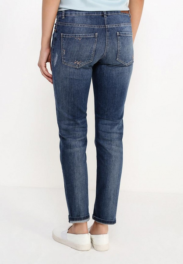 Женские джинсы Betty Barclay 5648/2504: изображение 4