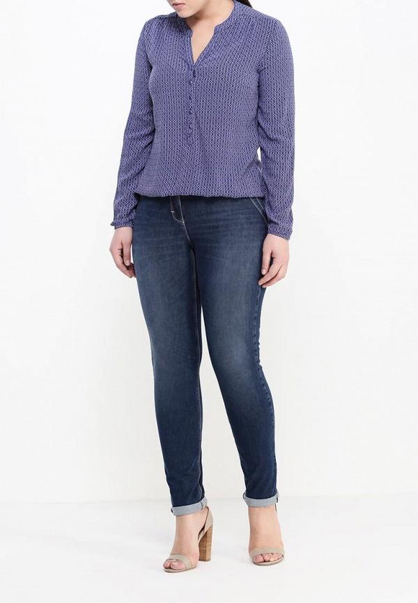 Блуза Betty Barclay 6002/2593: изображение 3