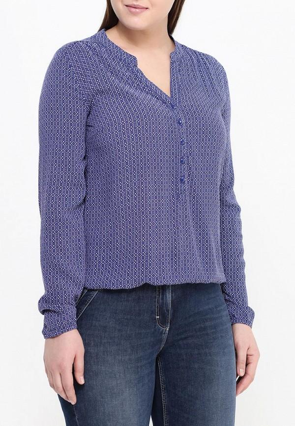 Блуза Betty Barclay 6002/2593: изображение 4