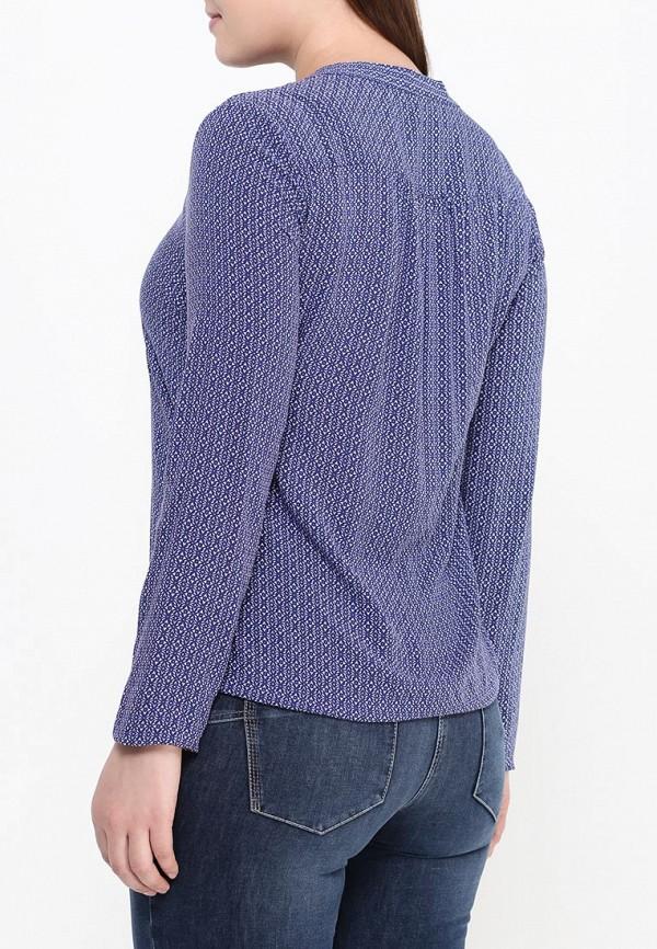 Блуза Betty Barclay 6002/2593: изображение 5