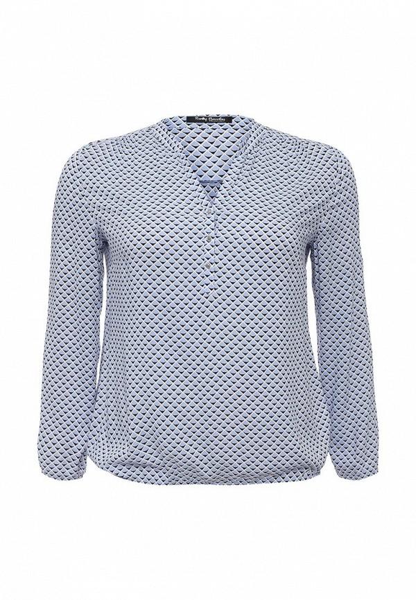 Блуза Betty Barclay 6002/2599: изображение 1