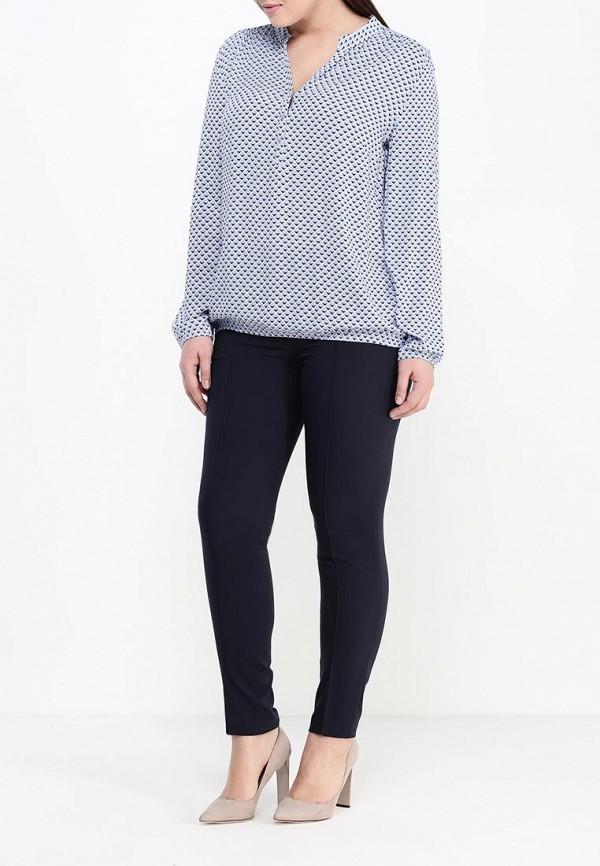Блуза Betty Barclay 6002/2599: изображение 2