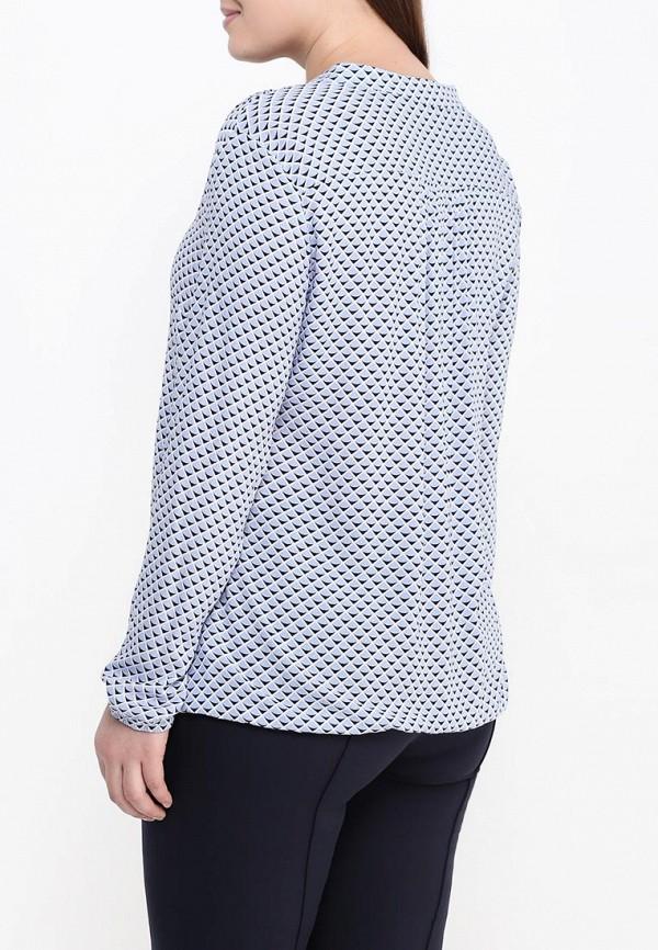 Блуза Betty Barclay 6002/2599: изображение 4