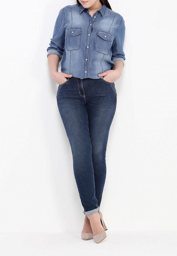 Блуза Betty Barclay 6005/1090: изображение 2