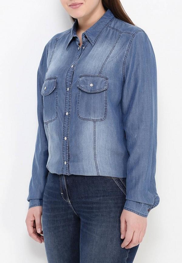 Блуза Betty Barclay 6005/1090: изображение 3