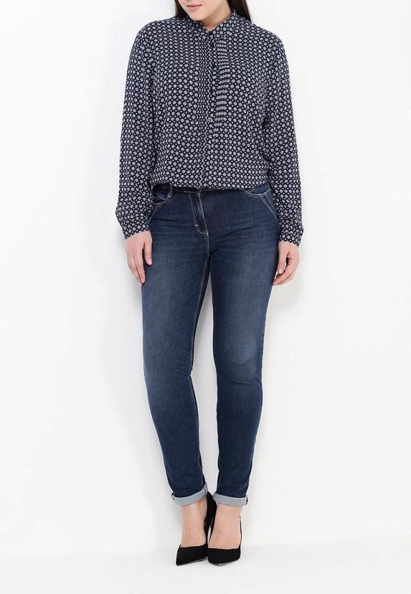 Блуза Betty Barclay 6014/2592: изображение 2