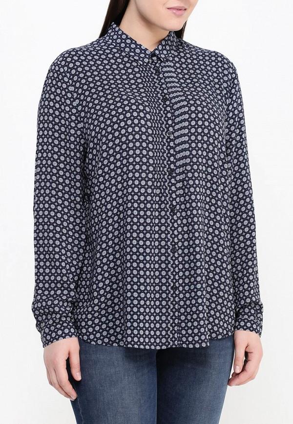 Блуза Betty Barclay 6014/2592: изображение 3
