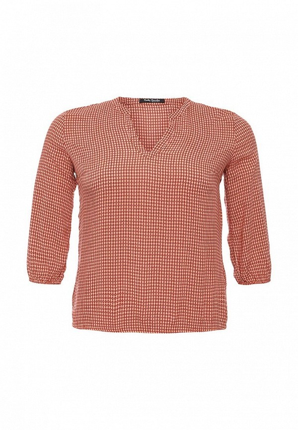 Блуза Betty Barclay 6019/2380: изображение 1