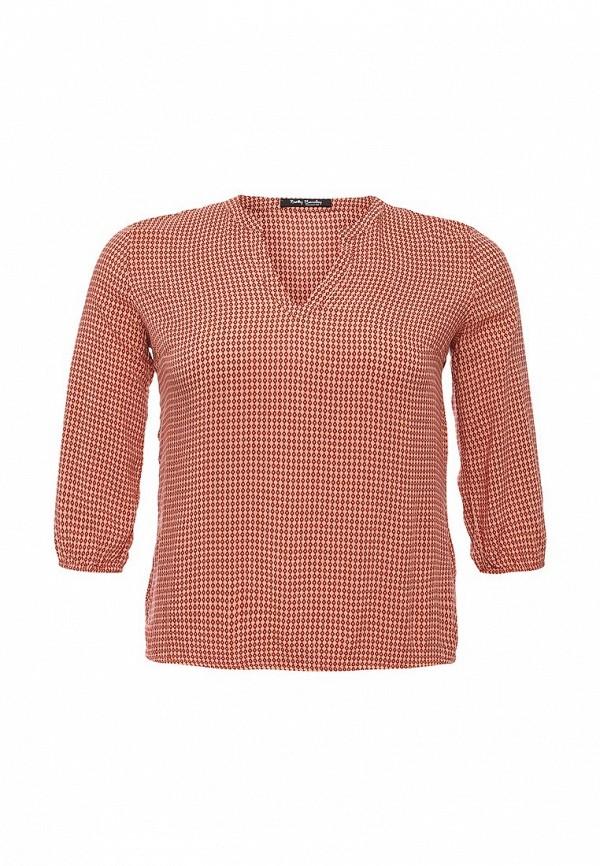 Блуза Betty Barclay 6019/2380: изображение 2