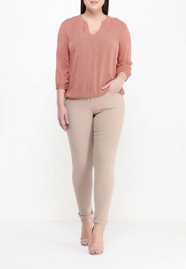 Блуза Betty Barclay 6019/2380: изображение 3