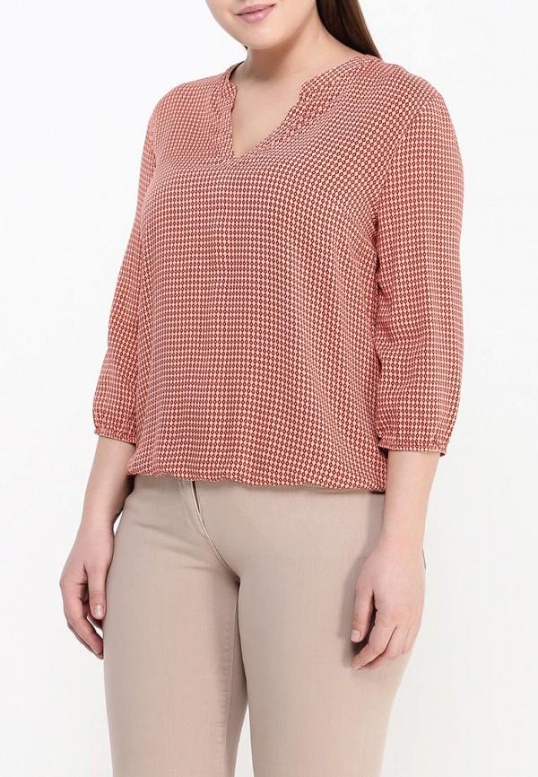 Блуза Betty Barclay 6019/2380: изображение 4