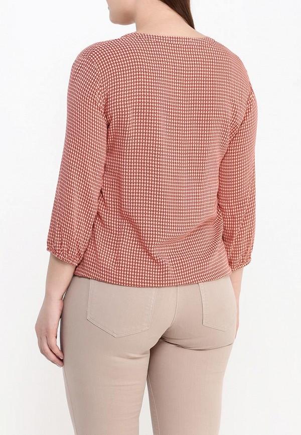 Блуза Betty Barclay 6019/2380: изображение 5