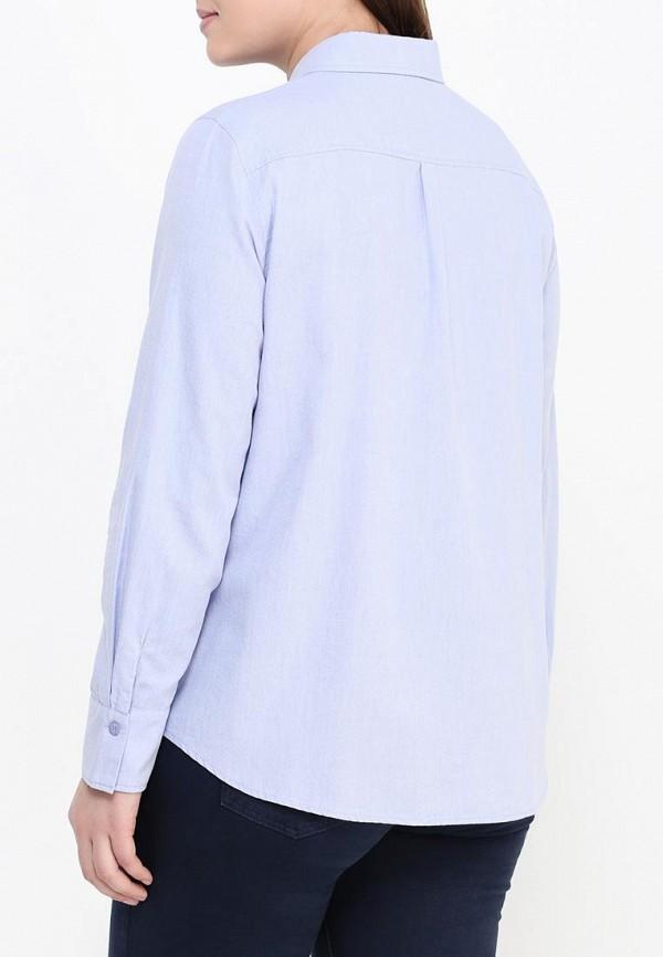 Блуза Betty Barclay 6028/1076: изображение 4