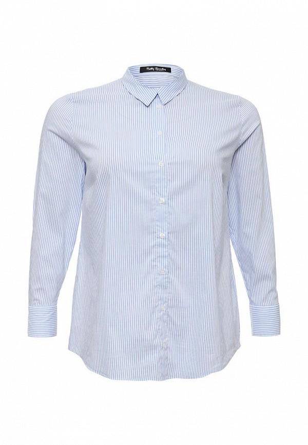 Блуза Betty Barclay 6037/2595: изображение 1