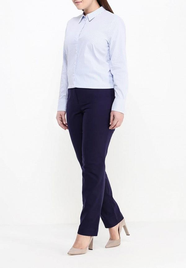 Блуза Betty Barclay 6037/2595: изображение 2