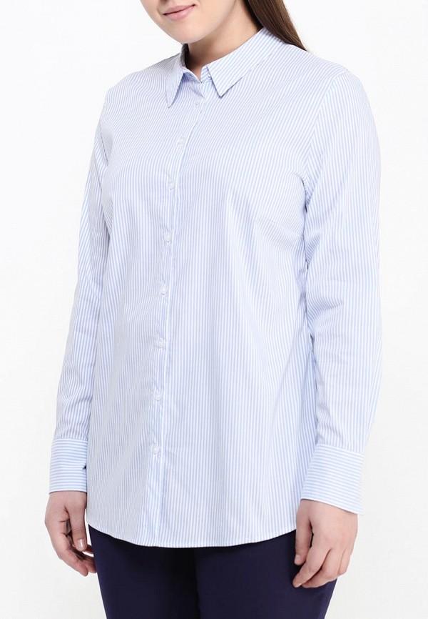 Блуза Betty Barclay 6037/2595: изображение 3