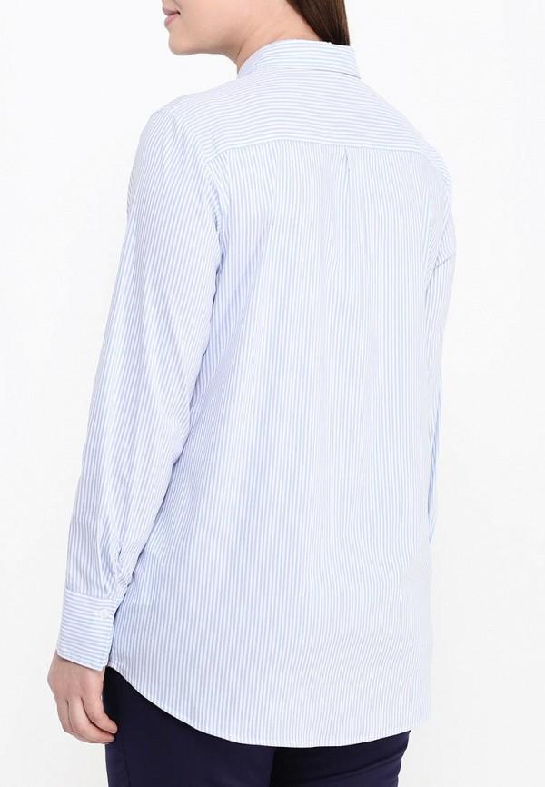 Блуза Betty Barclay 6037/2595: изображение 4