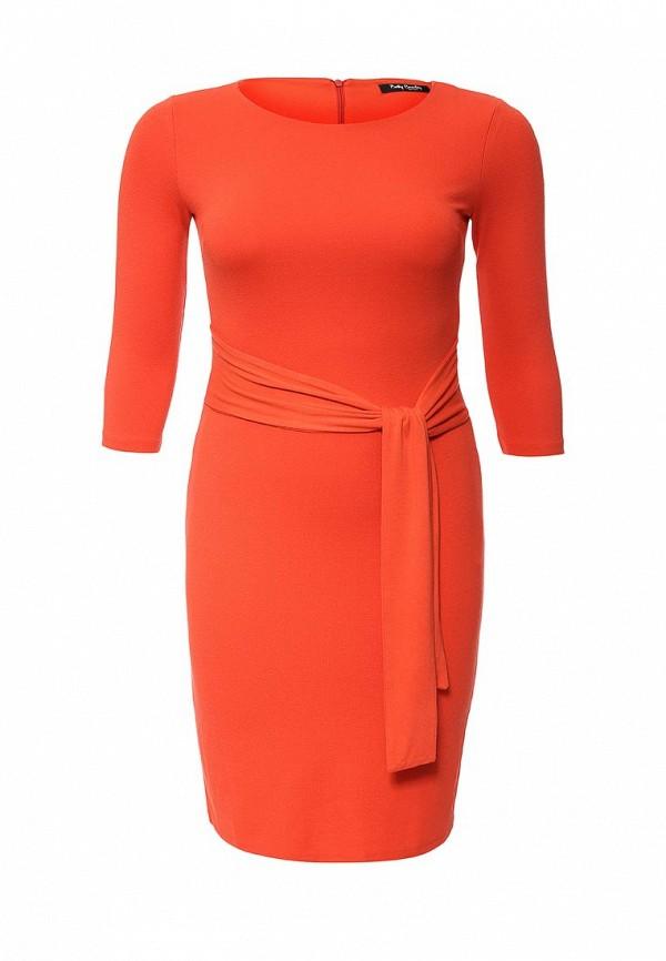 Платье Betty Barclay 6408/0550: изображение 1
