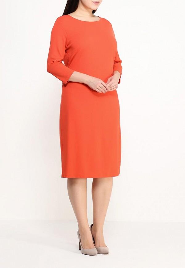 Платье Betty Barclay 6408/0550: изображение 3