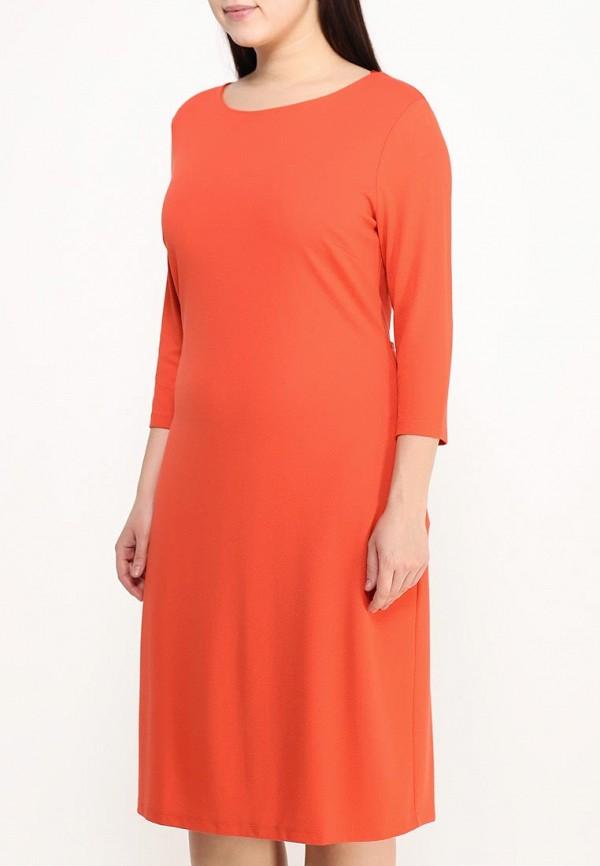 Платье Betty Barclay 6408/0550: изображение 4