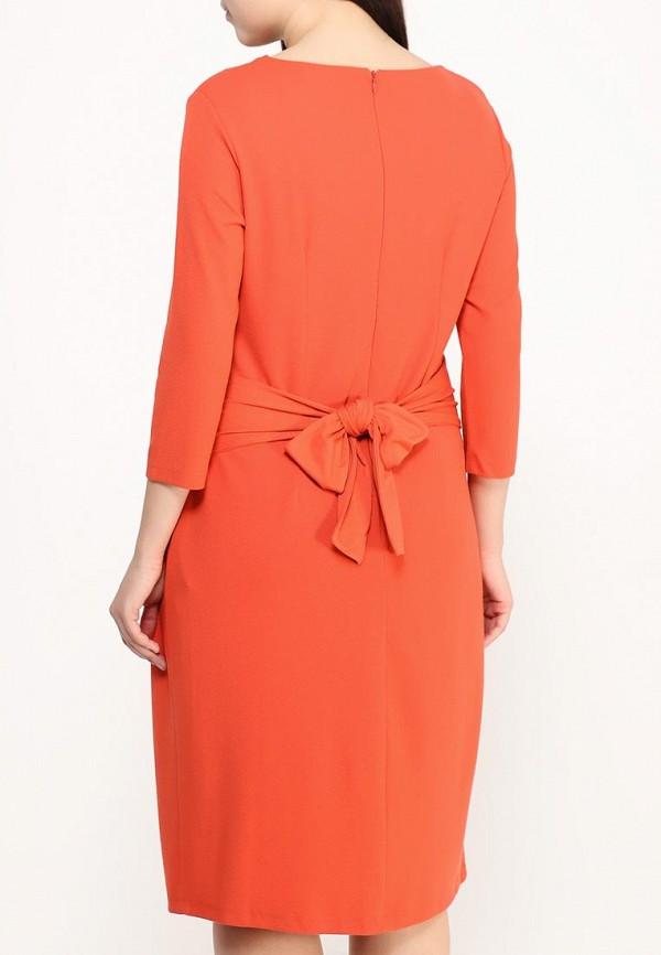Платье Betty Barclay 6408/0550: изображение 5