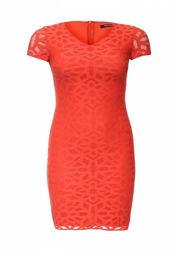 Платье Betty Barclay 6409/1075: изображение 1