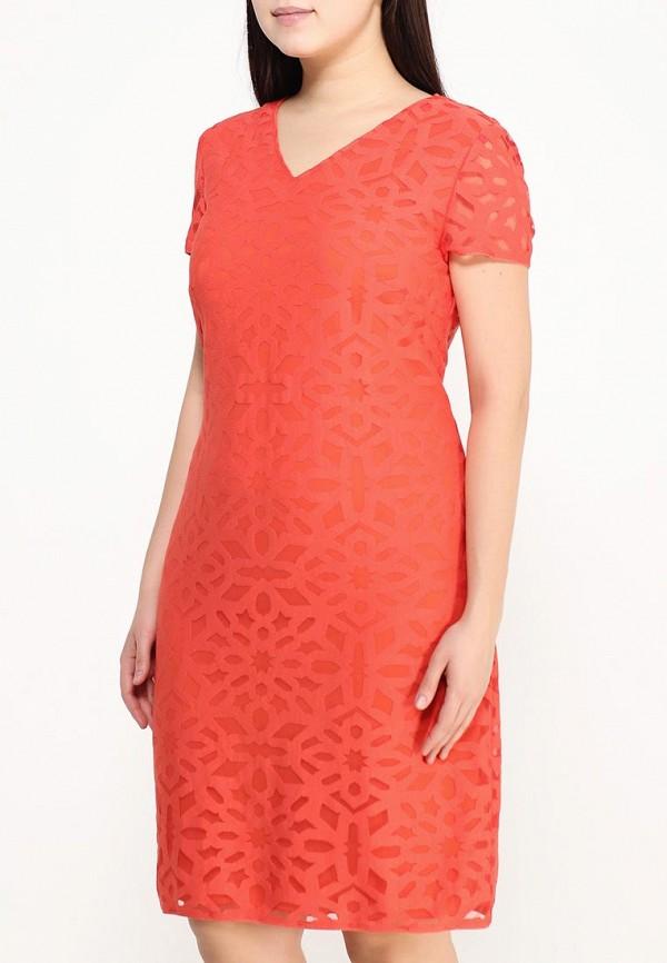 Платье Betty Barclay 6409/1075: изображение 3