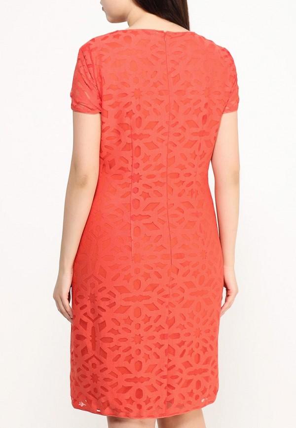 Платье Betty Barclay 6409/1075: изображение 4