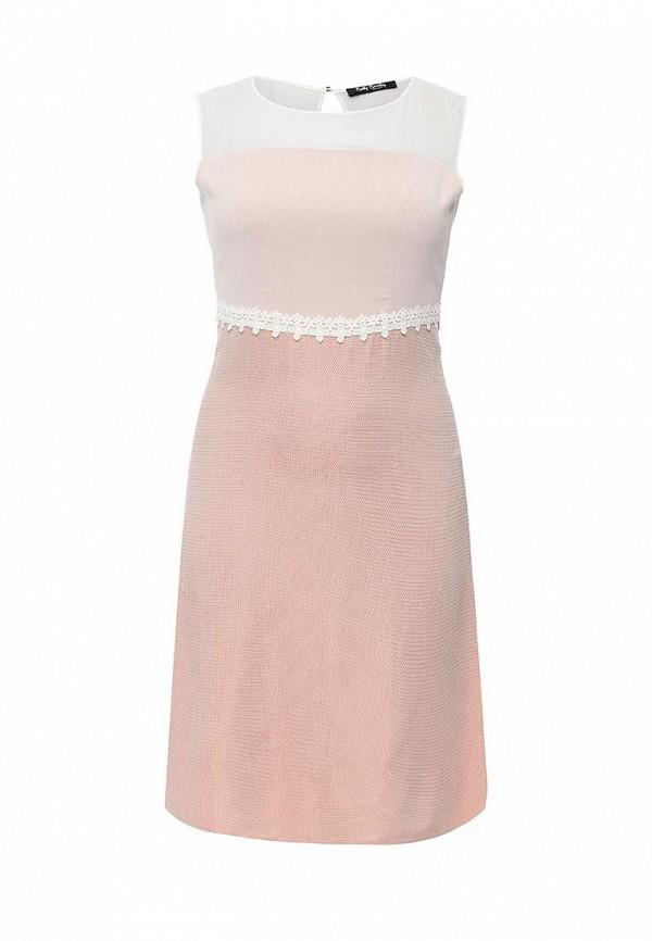 Платье Betty Barclay 6413/1107: изображение 1