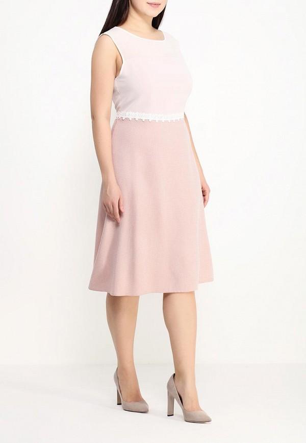 Платье Betty Barclay 6413/1107: изображение 3