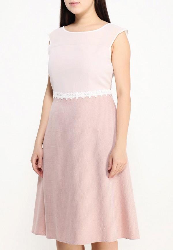 Платье Betty Barclay 6413/1107: изображение 4