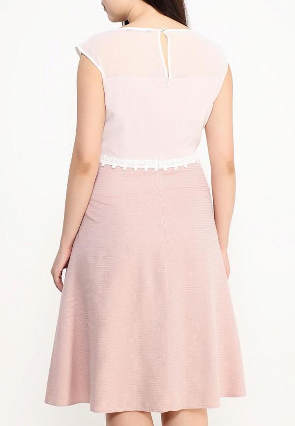 Платье Betty Barclay 6413/1107: изображение 5