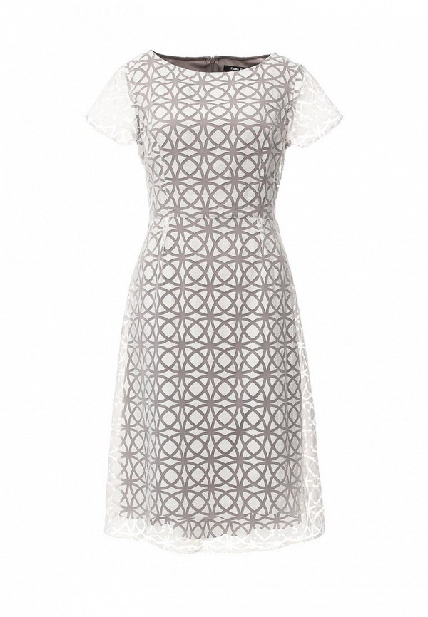 Платье Betty Barclay 6435/1189: изображение 1