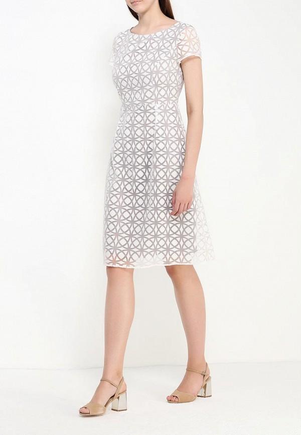 Платье Betty Barclay 6435/1189: изображение 2