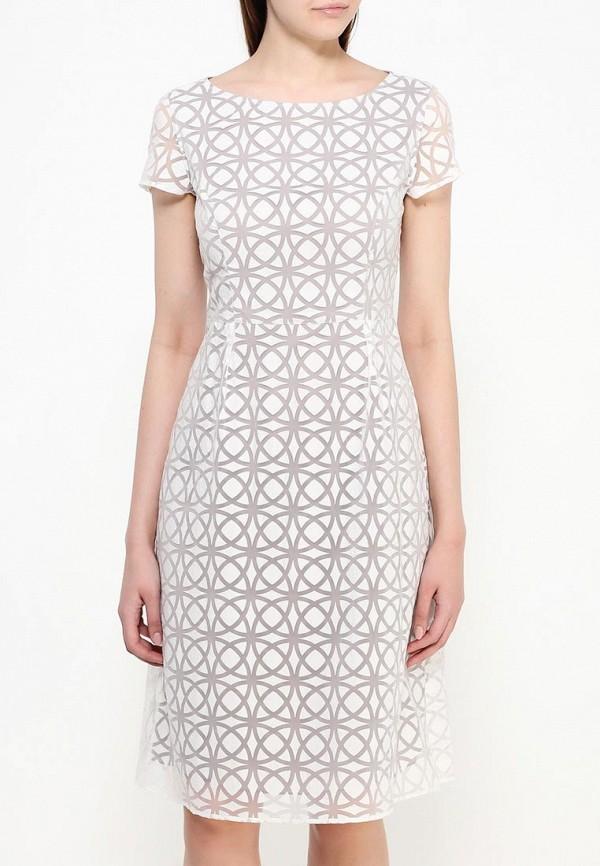 Платье Betty Barclay 6435/1189: изображение 3