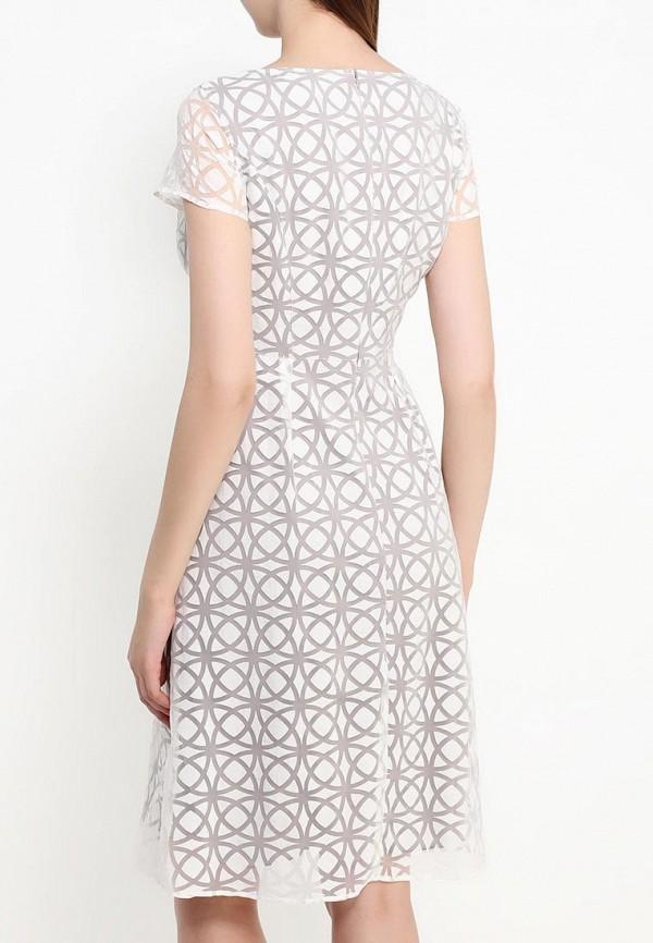 Платье Betty Barclay 6435/1189: изображение 4