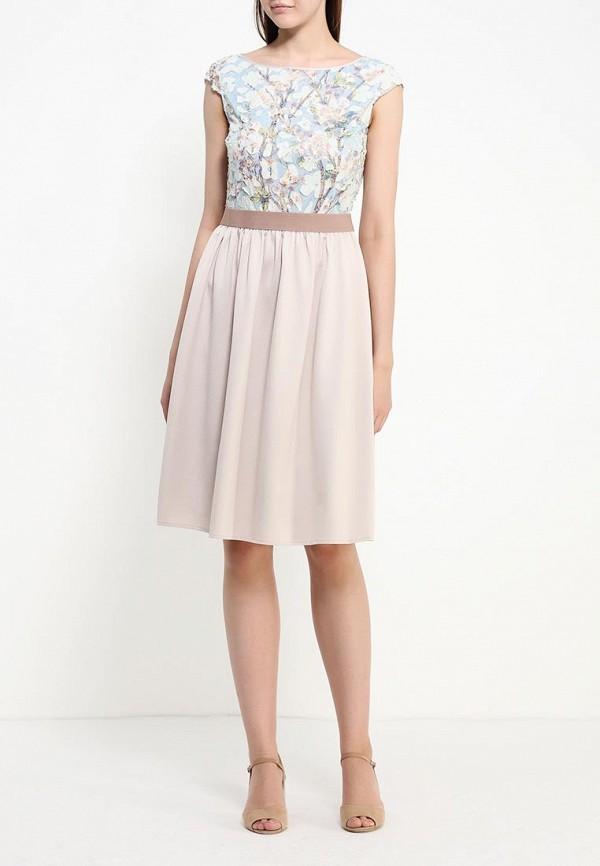 Платье Betty Barclay 6438/2428: изображение 2